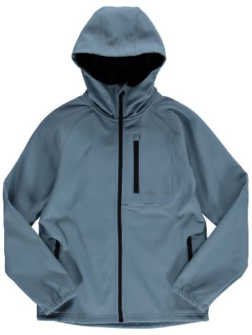 O'Neill Salvation Softshell Chaqueta niños