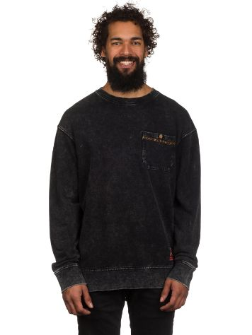 O'Neill Wavecult Sweater