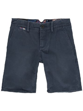 O'Neill Friday Afternoon Chino Shorts Boys