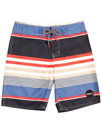 O'Neill Santa Cruz Stripe Boardshort Boys