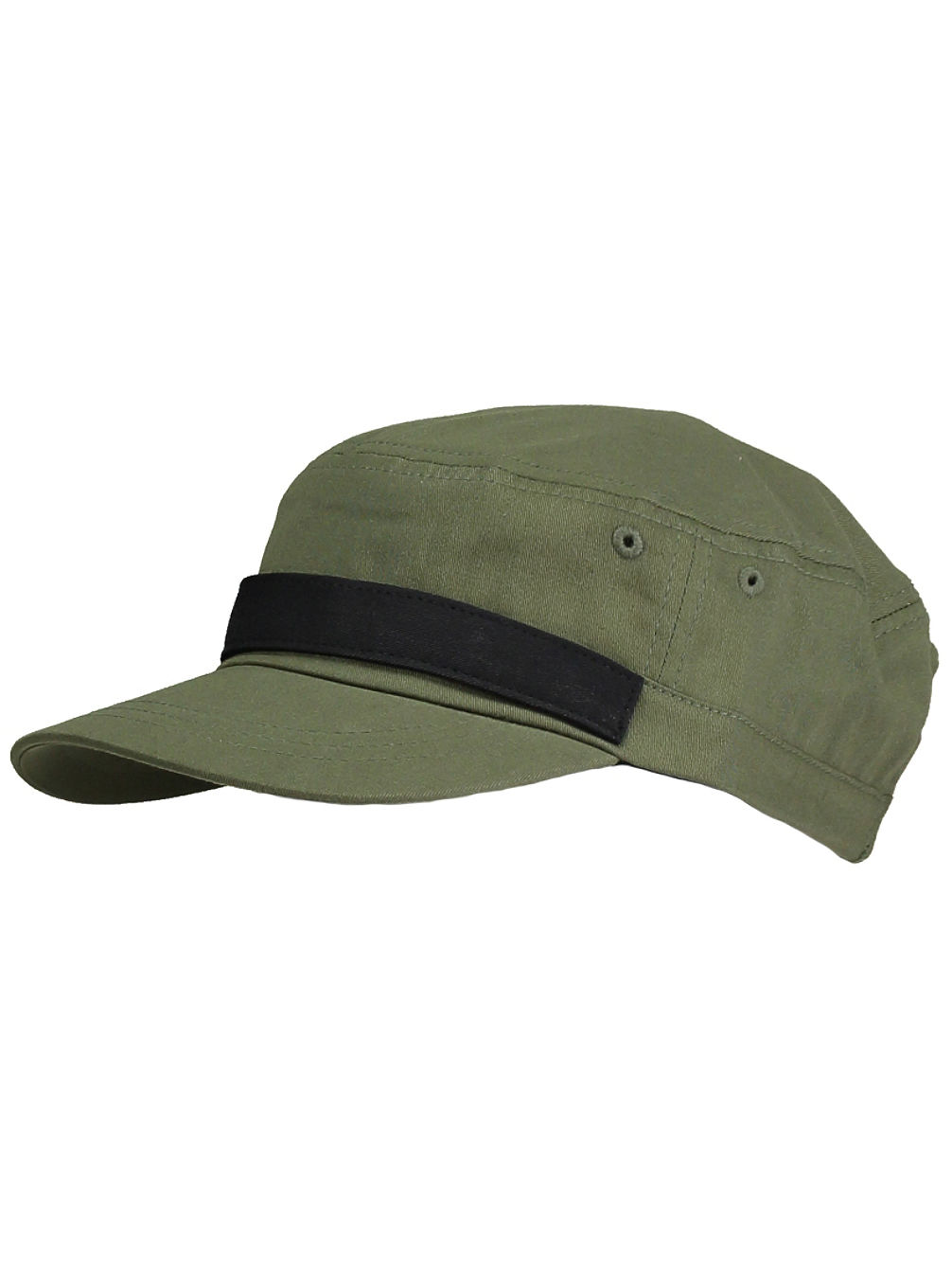 buy o 39 neill military cap online at blue. Black Bedroom Furniture Sets. Home Design Ideas