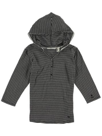 O'Neill Marly T-Shirt LS Girls