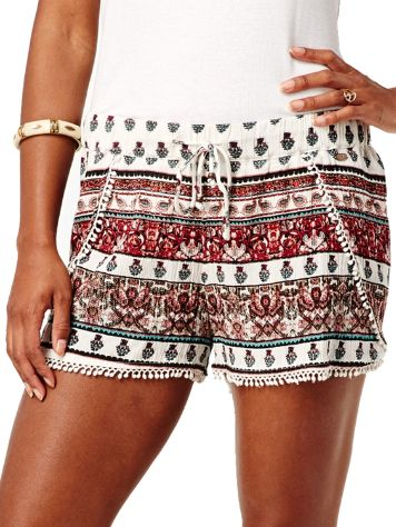O'Neill Carpet Beachshorts