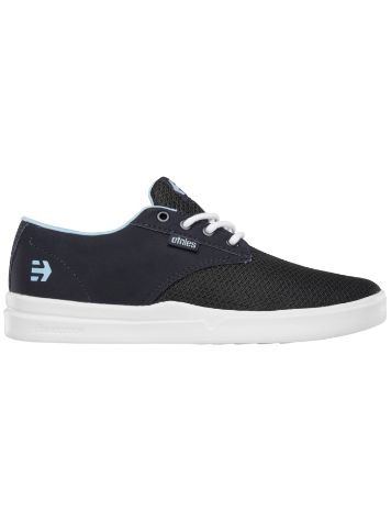 Etnies Jameson Sc Sneakers Frauen