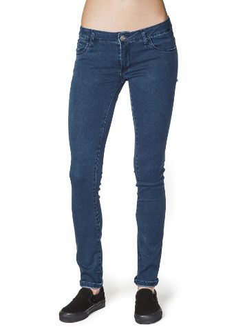 Horsefeathers Soleil Jeans