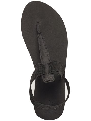 Reef Cushion Moon Sandalias Women