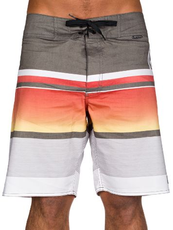 Animal Kakadu Boardshorts