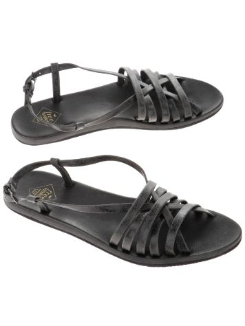 Freewaters Hurachay Sandalen Frauen