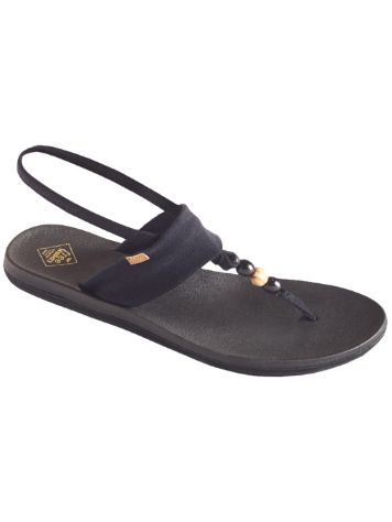 Freewaters Tessa Sandals Women