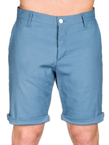 Colour Wear CLWR Shorts