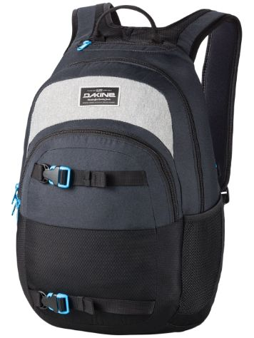 Dakine Point Wet/Dry 29L Bag