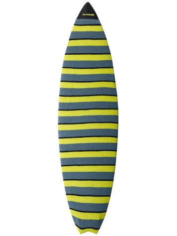 "Dakine 6'3"" Knit -Thruster Boardbag"