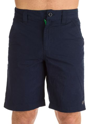 LRG Marauder Walk Shorts