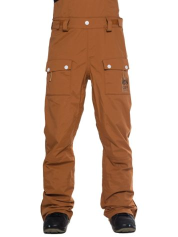 Colour Wear Lynx Pant