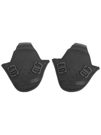 TSG Evolution Youth Wake Ear Pads Helmet
