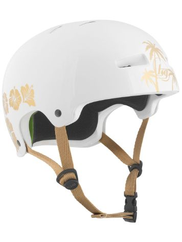 TSG Evolution Wmn Graphic Design Helmet