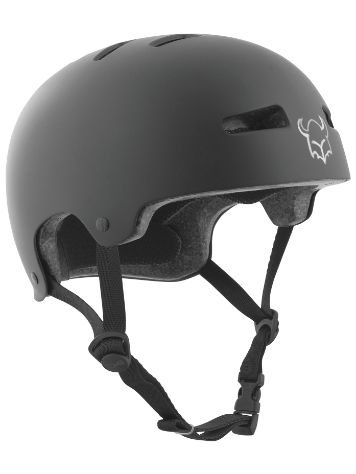 TSG Evolution Youth Special Makeup Helmet