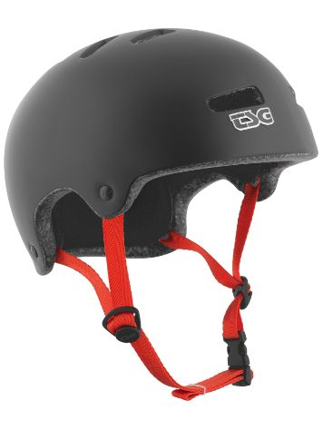 TSG Superlight Solid Color Casco