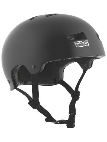 TSG Kraken Solid Color Casco skateboard