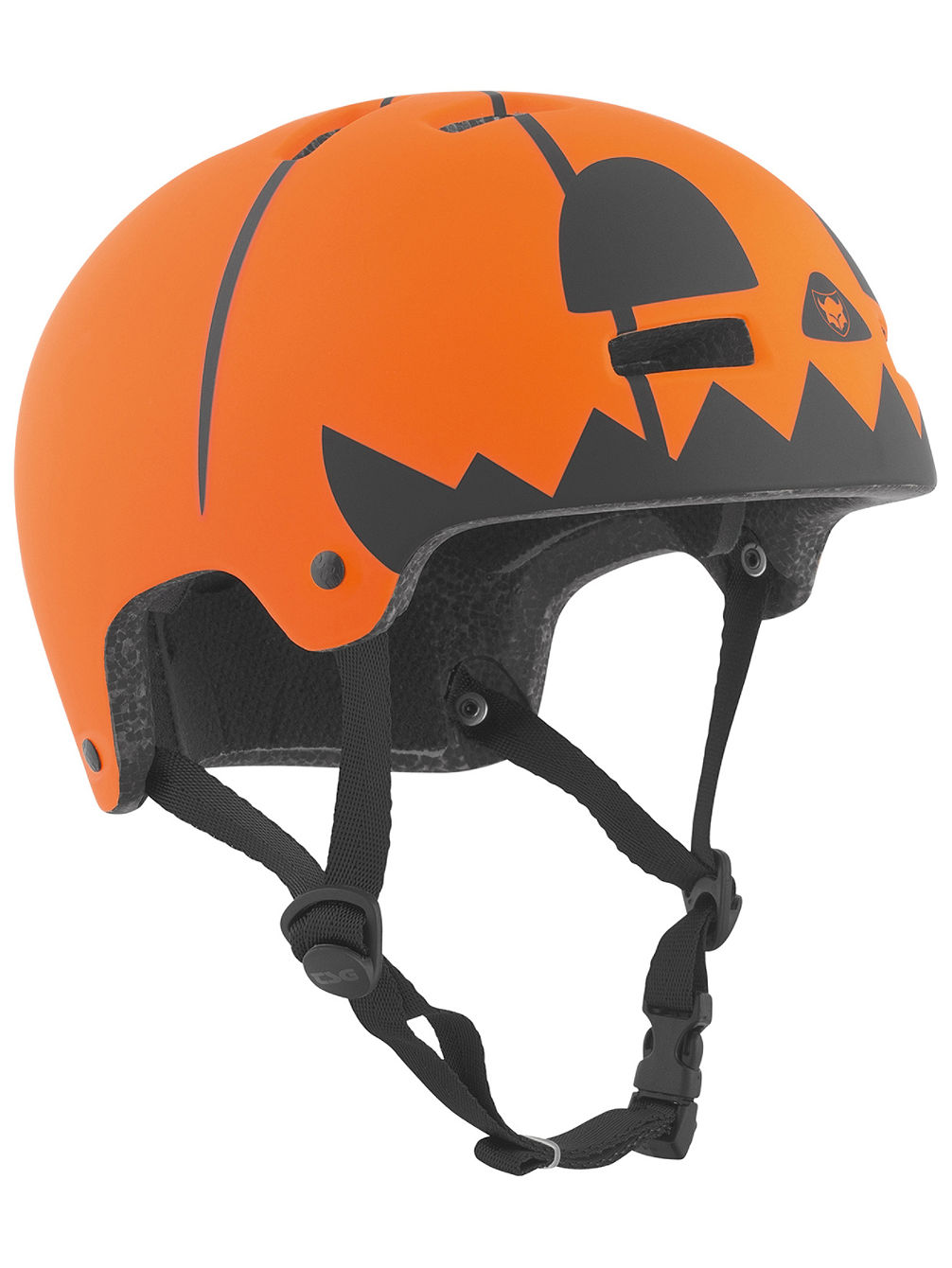 Nipper Maxi Graphic Design Helmet