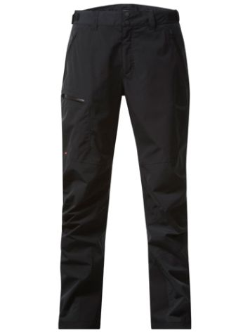 Bergans Breheimen Neo Outdoor Pants Tall