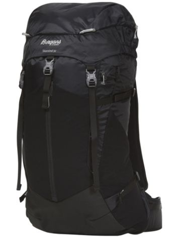Bergans Skarstind 32 Backpack