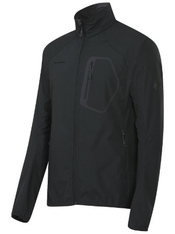Mammut Ultimate Light Outdoorjacke