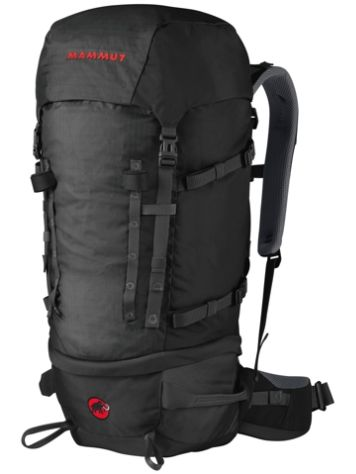 Mammut Trion Advanced 32+7L Rucksack