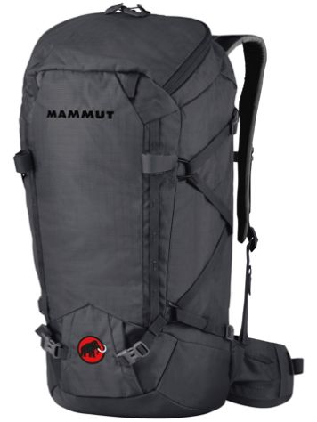 Mammut Trion Zip 28L Backpack