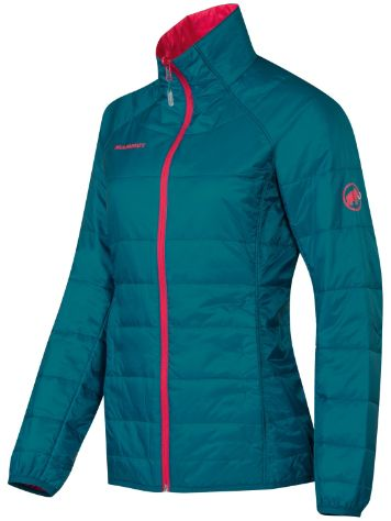 Mammut Runbold Light IS Outdoorjacke