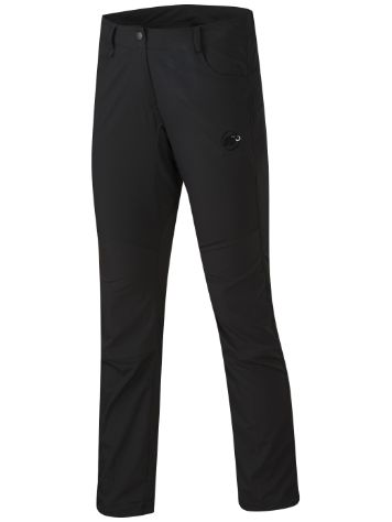 Mammut Runbold Light Outdoorhose