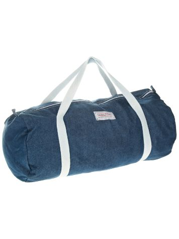 Templeton Robbery Duffle Tasche