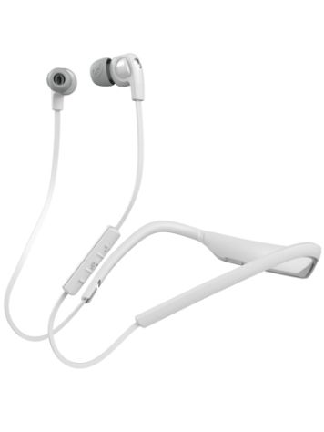 Skullcandy Smokin Bud 2 In-Ear Wireless Headphones