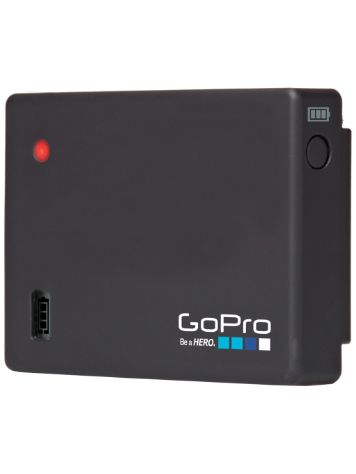 GoPro Cam Battery Bacpac