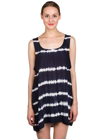 Obey Dark Alley Dress