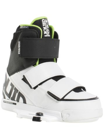Liquid Force Vantage Ct  Binding Wakeboard Bindings