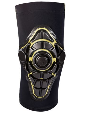 G-Form Pro-X Knee Pad Youth