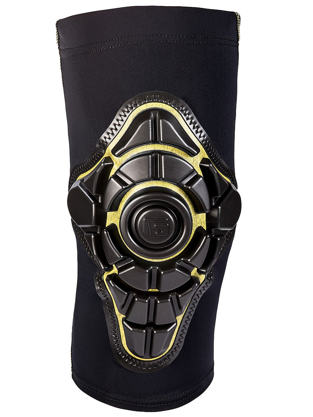 Pro-X Knee Pad Youth