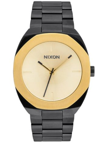 Nixon The Catalyst Reloj