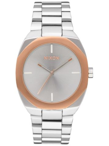 Nixon The Catalyst Uhr