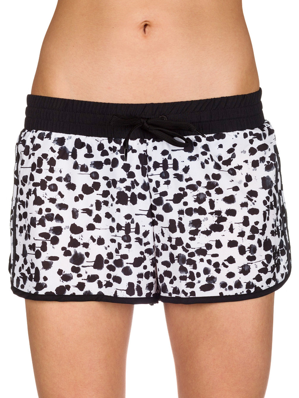 Inked Pack Shorts
