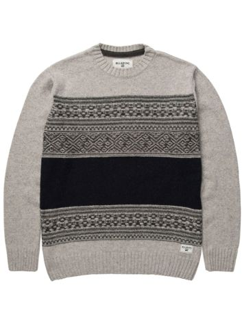 Billabong Mayfield Pullover