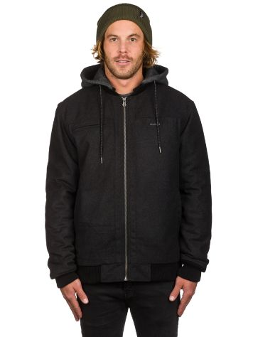 Billabong Futur Proof Jacke