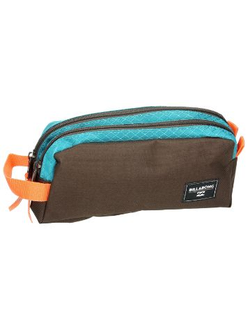 Billabong Repeat Pencilcase