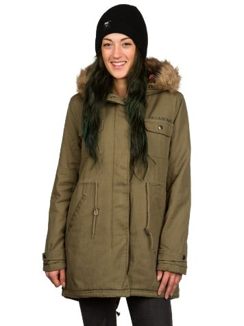 Billabong Effy Jacke