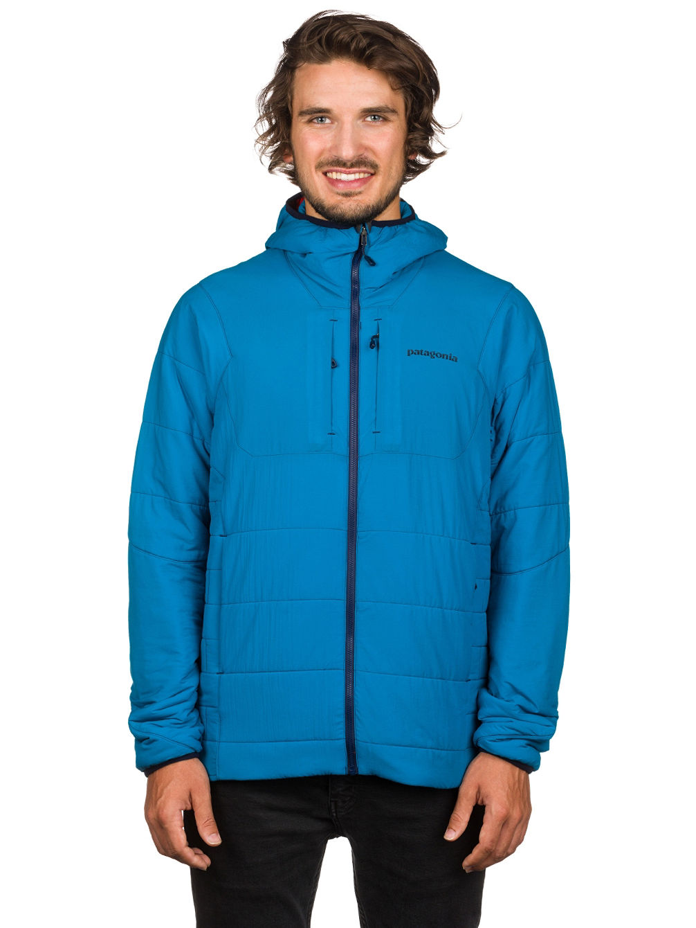 Where can i buy patagonia jackets