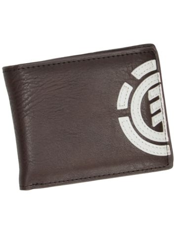 Element Daily Cartera