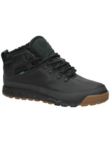Element Donnelly Winterschuhe
