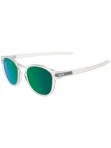Oakley Latch Matte Clear