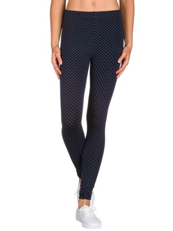 Diamond Pantg Deco Leggings
